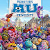 Monsters University 2013 TS XviD-MiLLENiUM