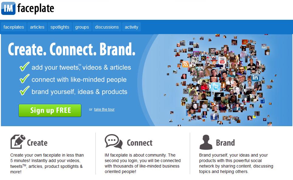 Jaringan Sosial