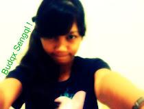 ♥ syazreen ! ♥