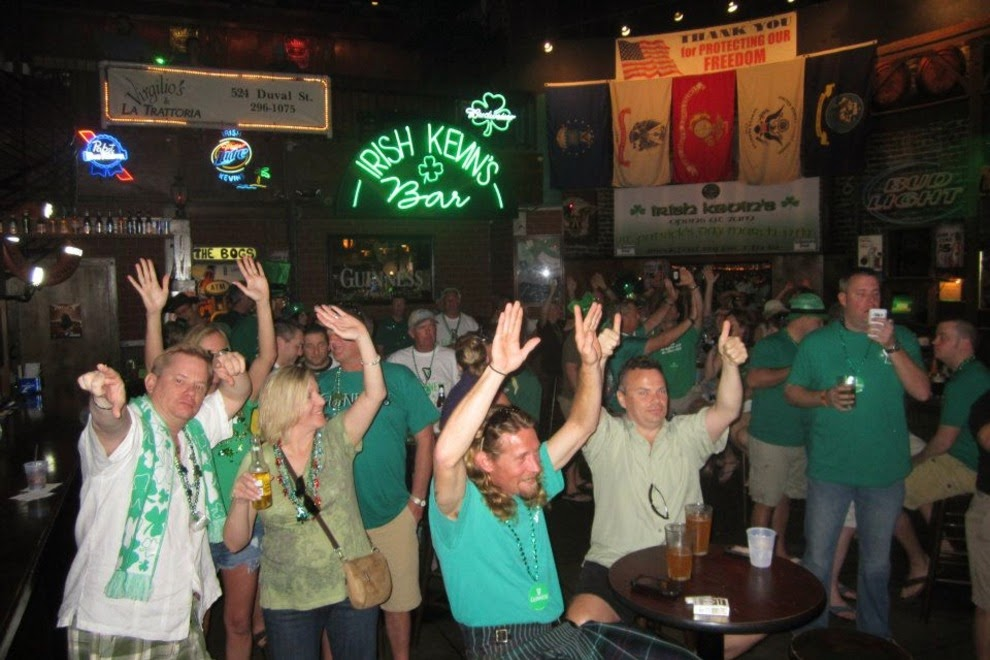 key-west-irish-kevins-bar-cam