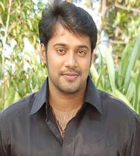 bala to direct malayalam film