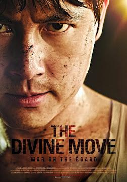 Sát Chiến - The Divine Move (2014)