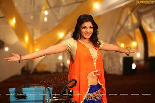 kajal agarwal dancing Pictures39.jpg