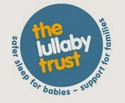 http://www.lullabytrust.org.uk/make-a-donation