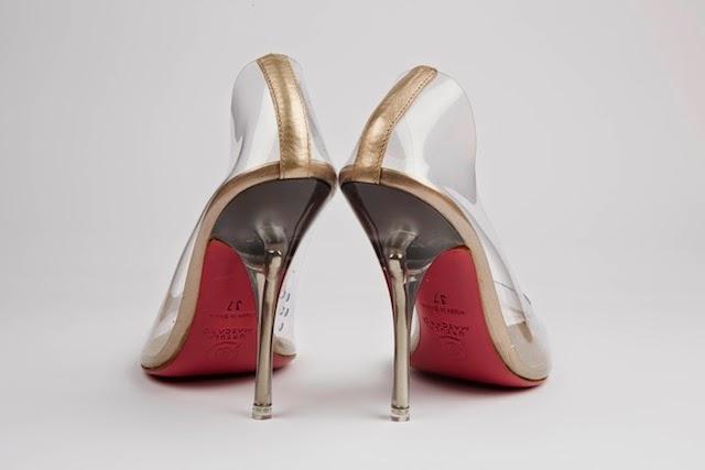 ÚrsulaMascaró-Cenicienta-laexposición-elblogdepatricia-shoes-scarpe-calzature-zapatos
