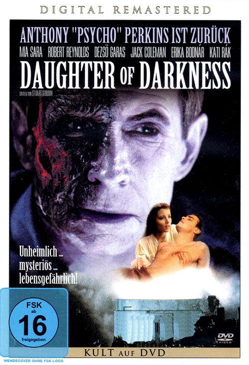 daughter of darkness Search  XVIDEOSCOM
