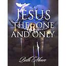 http://www.lifeway.com/n/Popular-Authors/Beth-Moore