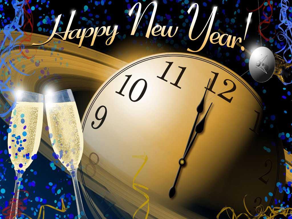 new year 2016 countdown
