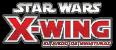 [Reseña] X-Wing. JdM