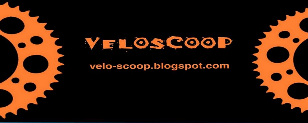 VELO-SCOOP