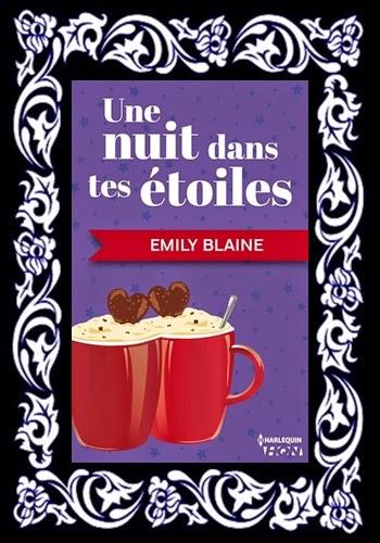 http://unpeudelecture.blogspot.fr/2015/05/une-nuit-dans-tes-etoiles-demily-blaine.html