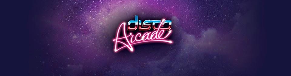 Disco Arcade