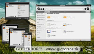 download tema xp, download tema windows, tema untuk xp, theme windows xp, theme xp, download theme xp, theme for xp, thema windows xp, theme for xp, theme pc, tema xp terbaru, theme windows xp, Download Crystal Systema SuiteTheme for XP | www.gieterror.tk