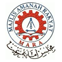 Jawatan Kosong Majlis Amanah Rakyat MARA Oktober 2014