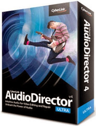 CyberLink-AudioDirector-Ultra-5.0.4712.3