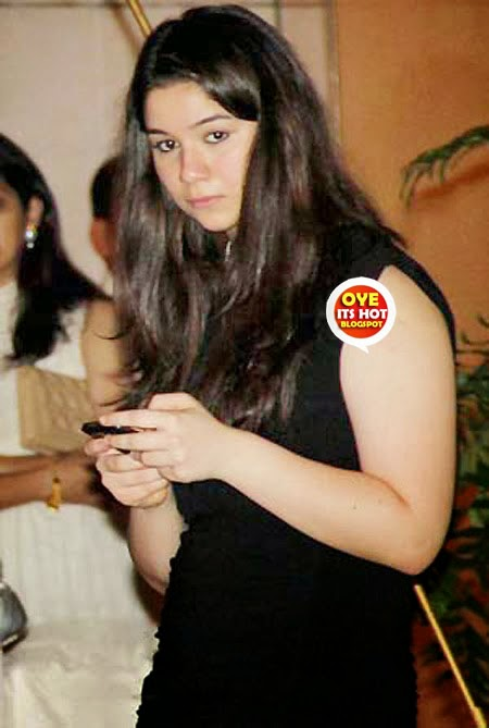 cute sara sachin tendulkar pics cute marathi actresses