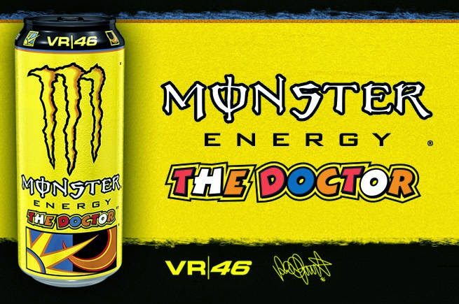 http://edrinktests.blogspot.hu/2014/07/energy-drink-test-75-monster-energy.html