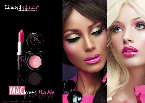 MAC Pro  Become a Member  MAC Cosmetics