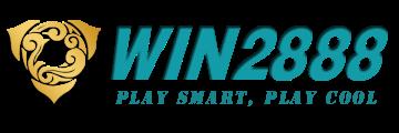 Casino Win2888