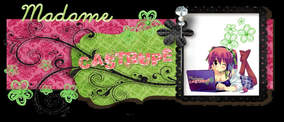 Madame Castrupe