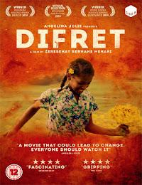 Difret (2014) [Vose]