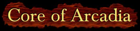 Core of Arcadia