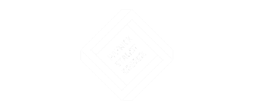 Patrick Staudt :  Product'n'Graphic-Design