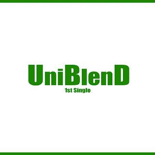 UniBlenD (유니블렌드) - 우리 원했던 날 UniBlenD 1st Single The Day