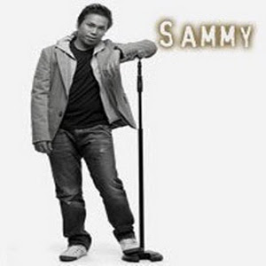 Sammy Simorangkir - Sedang Apa Dan Dimana