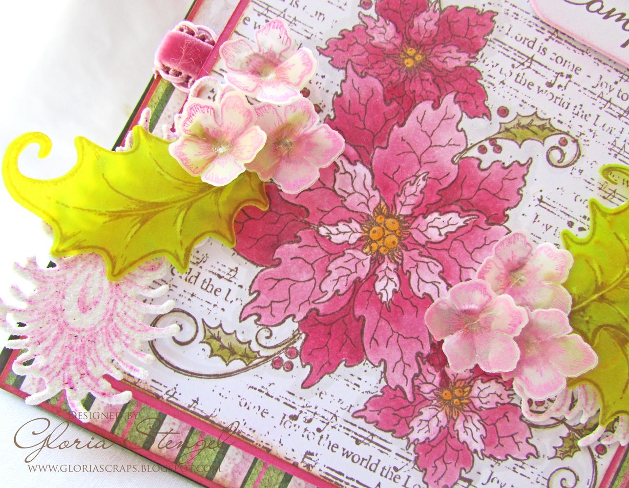 scraps of life heartfelt creations wednesday tidings of comfort
