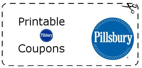 Pillsbury cake mix printable coupons 2018