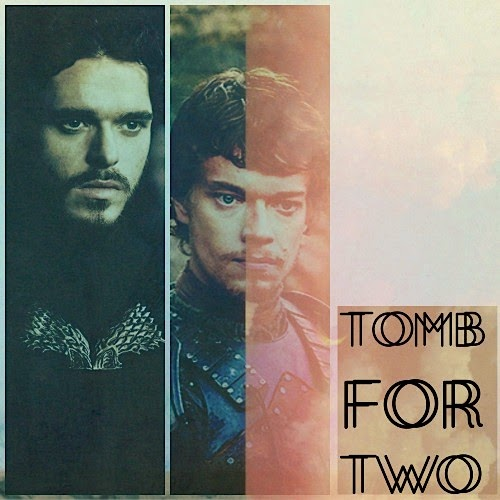 http://8tracks.com/for_autumn_i_am/tomb-for-two