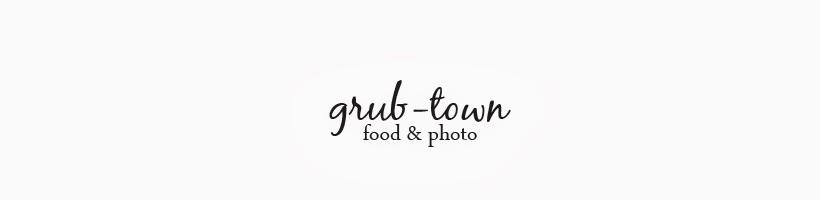 grub-town