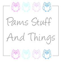 Pam's Stuff and Things