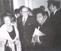 José Antonio Calcaño
