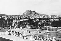 juegso-olimpicos-atenas-1896