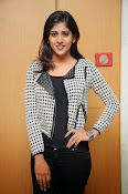 chandini chowdary new glamorous photos-thumbnail-9
