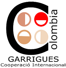 Garrigues Colombia