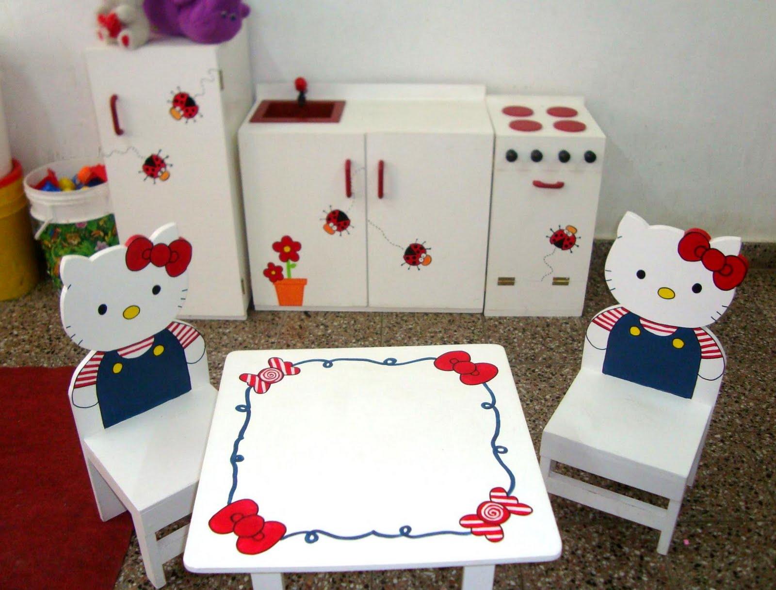 Hippo siripo creaciones para chicos jardines de infantes for Asistenciero para jardin de infantes