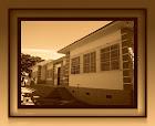 Colégio Estadual Leonardo Francisco Nogueira – EMNP . Pinhalão - PR