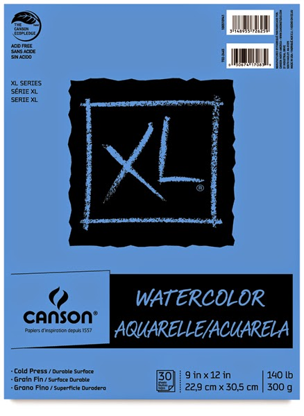 http://www.dickblick.com/products/canson-xl-watercolor-pads/#photos