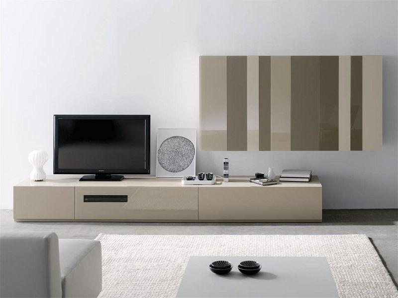 Como comprar muebles por internet decorando interiores for Muebles por internet