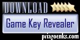 Game Key Revealer 1.6.0