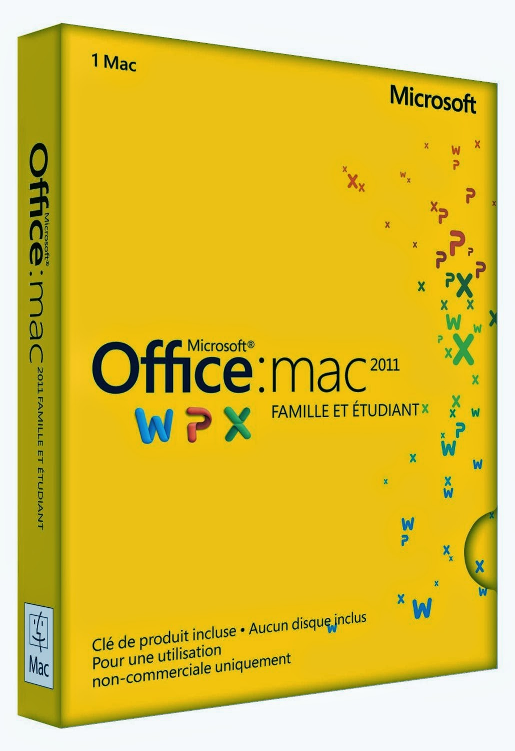 Office mac famille et etudiant 2011 inclus crack keygen inclus pc fran ais telechargement - Pack office mac gratuit francais ...