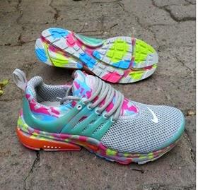 Nike Presto Women 2015, Adidas AX2 Women , Toko Sepatu Online Murah menjual aneka sepatu murah dan sandal murah yang Berkualitas, jual sepatu, agen sepatu murah