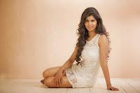 Actress Upasana Portfolio Pictures 008.jpg