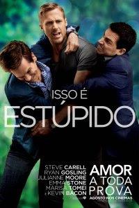Assistir Filme Amor a Toda Prova Dublado e Legendado