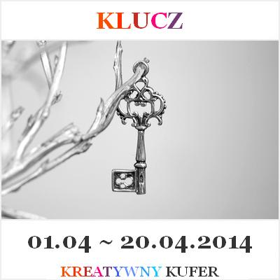 Klucz …
