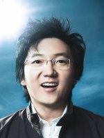 Hiro Nakamura - Heroes