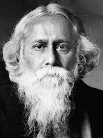 Rabindranath Tagore's Philosophy of education and its influence on Indian education, Rabindranath Tagore : Views on Education, Philosophy of Education, B.ED, M.ED, NET Notes ( Study Material), PDF Notes Free Download.